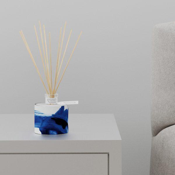 Delft Blue | A